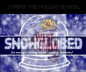 wofl snowglobed