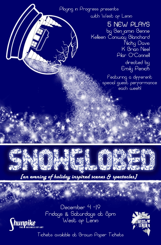SnowGlobed Poster draft.jpg